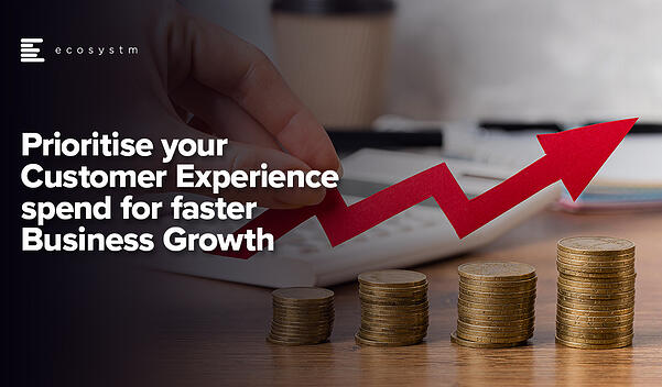 Prioritise-your-Customer-Experience-spend-for-faster-Business-Growth
